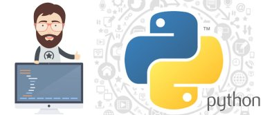 The incredible growth of Python, Scope of Python Programming Language
