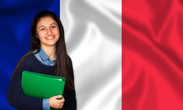 french classes